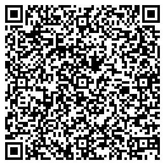 QR-код с контактной информацией организации НОВАК