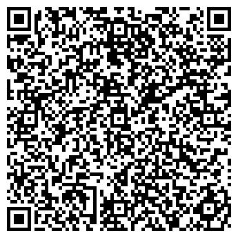 QR-код с контактной информацией организации КОЛОСОК САДОВОДЧЕСКОЕ ОБЩЕСТВО