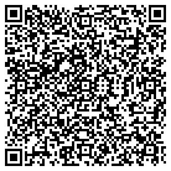 QR-код с контактной информацией организации СТРОИТЕЛЬ ПМК-25