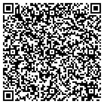 QR-код с контактной информацией организации УПРАВЛЕНИЕ БЕЗОПАСНОСТИ