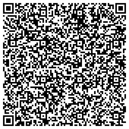 QR-код с контактной информацией организации ФОНД СОЦИАЛЬНОГО СТРАХОВАНИЯ РФ КАЛИНИНГРАДСКОЕ РЕГИОНАЛЬНОЕ ОТДЕЛЕНИЕ ПО ГУРЬЕВСКОМУ РАЙОНУ