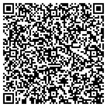 QR-код с контактной информацией организации ТАТЬЯНА ГОСТЕВОЙ ДОМ