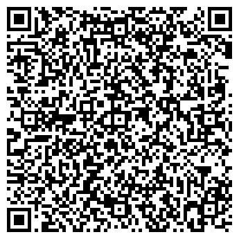 QR-код с контактной информацией организации МЕЛИОКОМПЛЕКТ