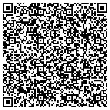QR-код с контактной информацией организации ЦЕНТР ГОССАНЭПИДНАДЗОРА ЗЕЛЕНОГРАДСКОГО РАЙОНА