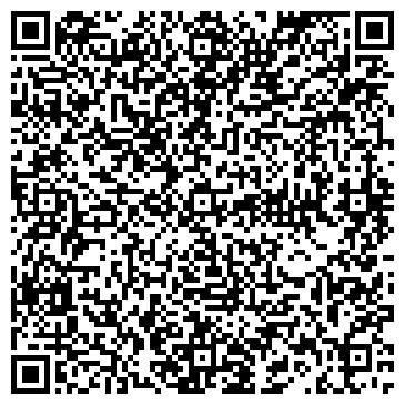 QR-код с контактной информацией организации БАРАТОВ И ПАРТНЕРЫ КОЛЛЕГИЯ АДВОКАТОВ