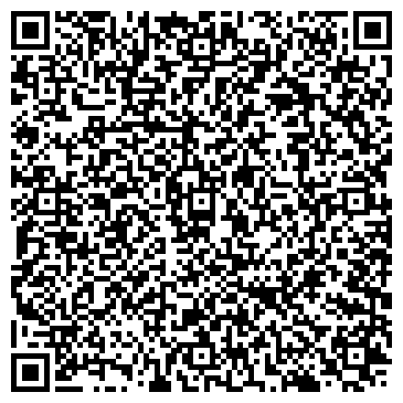 QR-код с контактной информацией организации ЗАГОТОВИТЕЛЬНОЕ ПЕРЕРАБАТЫВАЮЩЕЕ ПРЕДПРИЯТИЕ РАЙПО