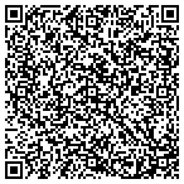 QR-код с контактной информацией организации КАЛИНИНГРАДАГРОПРОМПРОЕКТ ИНСТИТУТ