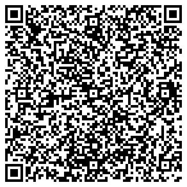 QR-код с контактной информацией организации КАЛИНИНГРАДВТОРРЕСУРСЫ ПРИЁМНЫЙ ПУНКТ