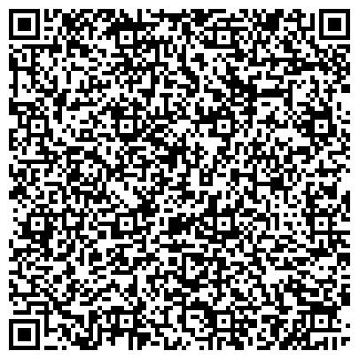 QR-код с контактной информацией организации АДМИНИСТРАЦИЯ Г. ГУСЕВ ОТДЕЛ ФИЗИЧЕСКОЙ КУЛЬТУРЫ И СПОРТА ПО РАБОТЕ С МОЛОДЕЖЬЮ