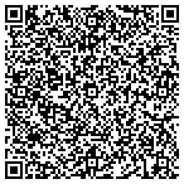 QR-код с контактной информацией организации ЗАВОД СВЕТОТЕХНИЧЕСКОЙ АРМАТУРЫ, ОАО
