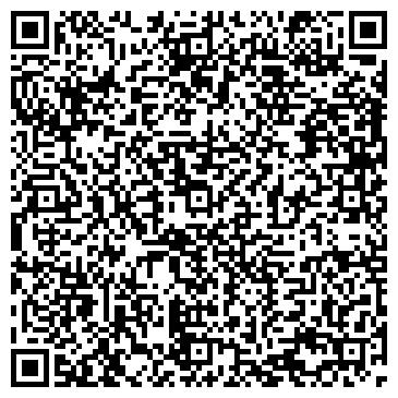 QR-код с контактной информацией организации ГОРОДСКОЕ КОММУНАЛЬНОЕ ХОЗЯЙСТВО