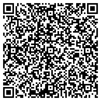 QR-код с контактной информацией организации РСУ-5