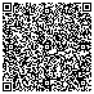 QR-код с контактной информацией организации АДМИНИСТРАЦИИ МО ГУСЕВСКИЙ РАЙОН АРХИВНЫЙ ОТДЕЛ