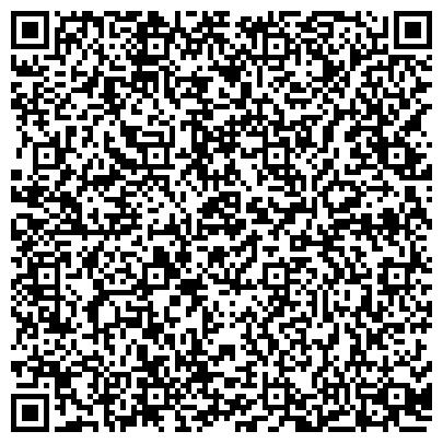 QR-код с контактной информацией организации ГАРТОПНОЙ УГОЛЬНОЙ КОМПАНИИ ГУСЕВСКИЙ ФИЛИАЛ ПО ТОПЛИВОСНАБЖЕНИЮ