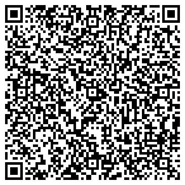 QR-код с контактной информацией организации ЕМВИНСКАЯ ДОРОЖНО-СТРОИТЕЛЬНАЯ ФИРМА