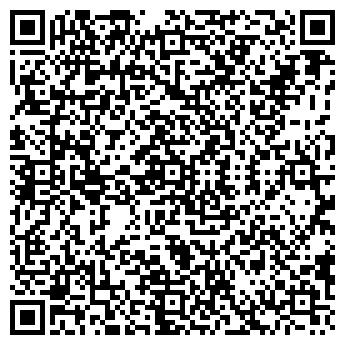 QR-код с контактной информацией организации КУЗНЕЦОВСКАЯ Л.М.