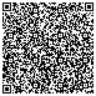 QR-код с контактной информацией организации СЕВЕРНАЯ Ж/Д ДИСТАНЦИЯ СЛУЖБЫ ПУТИ СОСНОГОРСКОГО ОТДЕЛЕНИЯ