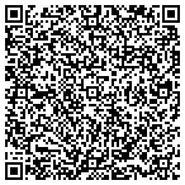 QR-код с контактной информацией организации ПРЕДПРИЯТИЕ УЧРЕЖДЕНИЯ М-222/7 ГУИН МЮ РФ