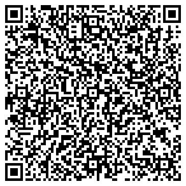 QR-код с контактной информацией организации ПРЕДПРИЯТИЕ УЧРЕЖДЕНИЯ М-222/8 ГУИН МЮ РФ