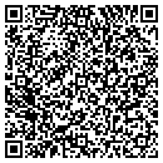 QR-код с контактной информацией организации МЕЛИОРАТОР, МУП