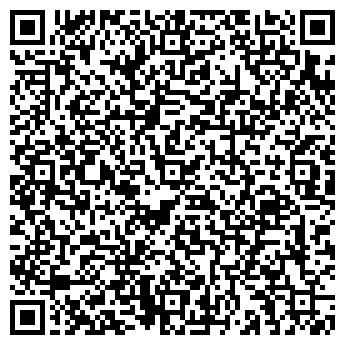 QR-код с контактной информацией организации КЫЛТОВСКИЙ ЛЕСПРОМХОЗ, ОАО