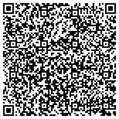 QR-код с контактной информацией организации ЗЕЛЕНОГРАДСКАЯ ПРЕССА
