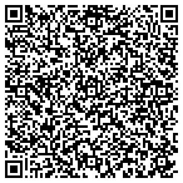 QR-код с контактной информацией организации ЗЕЛЕНОГРАДСКИЙ ХЛЕБ, ООО
