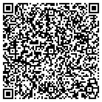 QR-код с контактной информацией организации ЗЕЛЕНОГРАДСКАЯ ШВЕЙНАЯ ФАБРИКА