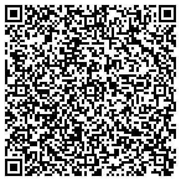 QR-код с контактной информацией организации СБ РФ № 7383 ЗЕЛЕНОГРАДСКОЕ