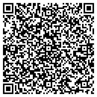 QR-код с контактной информацией организации МЕЛЬНИКОВО, ОАО