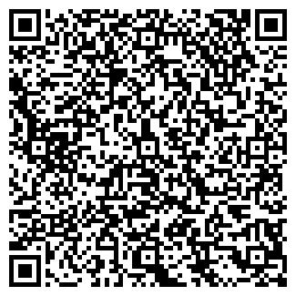QR-код с контактной информацией организации ПЕРЕЛЕСКИ, ЗАО
