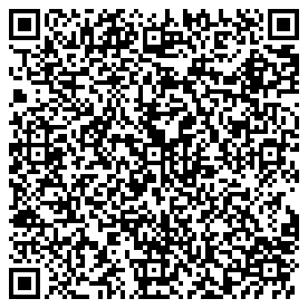 QR-код с контактной информацией организации ПРОЗОРОВСКОЕ, ОАО