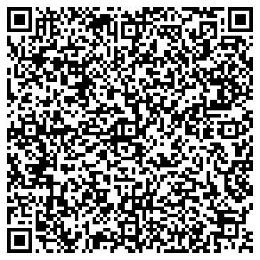 QR-код с контактной информацией организации ЗЕЛЕНОГРАДСКТЕПЛОЭНЕРГЕТИКА