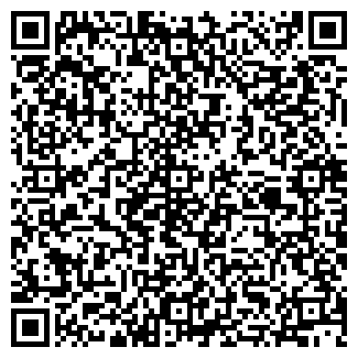 QR-код с контактной информацией организации ЛИМАН