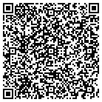 QR-код с контактной информацией организации НАСОСНАЯ СТАНЦИЯ