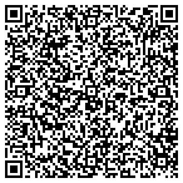 QR-код с контактной информацией организации ОТДЕЛЕНИЕ ПОЧТОВОЙ СВЯЗИ Г. ЗЕЛЕНОГРАДСК