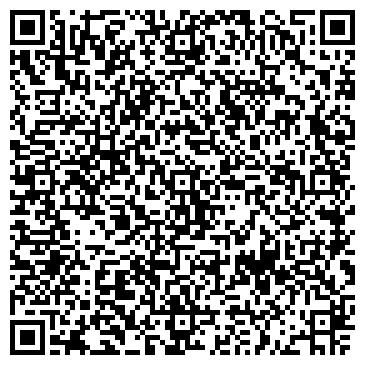 QR-код с контактной информацией организации СБ РФ ЗЕЛЕНОГРАДСКОГО ОТДЕЛЕНИЯ