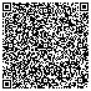 QR-код с контактной информацией организации ЗЕЛЕНОГРАДСКАЯ АГРОПРОМХИМИЯ, ЗАО