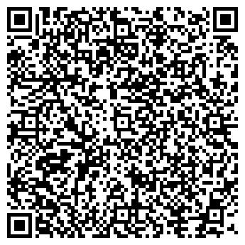 QR-код с контактной информацией организации ACCESSORIZE