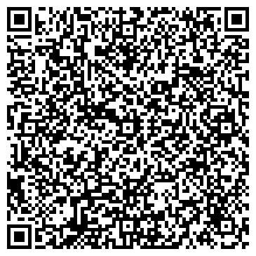 QR-код с контактной информацией организации КАЛИНИНГРАДСКИЙ ОБЛАСТНОЙ ДРАМАТИЧЕСКИЙ ТЕАТР