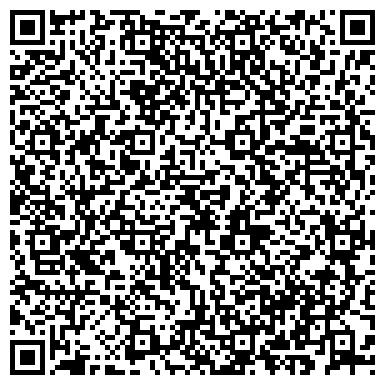 QR-код с контактной информацией организации КАЛИНИНГРАДСКИЙ ОБЛАСТНОЙ МУЗЫКАЛЬНЫЙ ТЕАТР НА БАССЕЙНОЙ