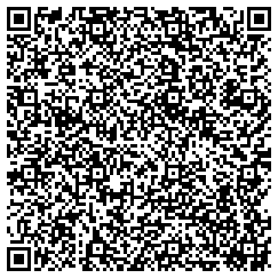 QR-код с контактной информацией организации РОССИЙСКОЙ АКАДЕМИИ ТЕАТРАЛЬНОГО ИСКУССТВА ГИТИС УЧЕБНЫЙ ТЕАТР