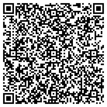 QR-код с контактной информацией организации СТРОЙДЕТАЛЬ ЗАВОД