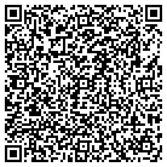 QR-код с контактной информацией организации ВЛАСЕНКО В.И., ИП