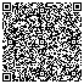 QR-код с контактной информацией организации МАШИНОТЕХНИЧЕСКАЯ СТАНЦИЯ, ООО