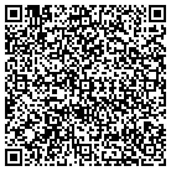 QR-код с контактной информацией организации ПИЩЕПРОМКОМБИНАТ