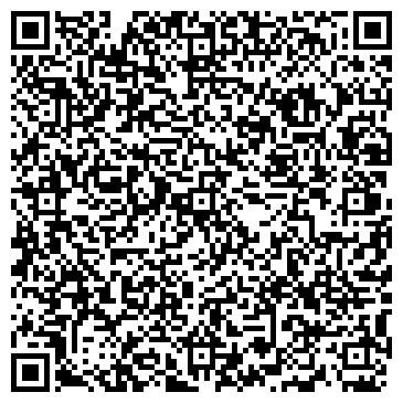 QR-код с контактной информацией организации АРХГОСЭНЕРГОНАДЗОРА ГУ ИНСПЕКТОР