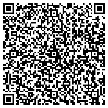 QR-код с контактной информацией организации КАРГОПОЛЬ-1 ОТДЕЛЕНИЕ СВЯЗИ
