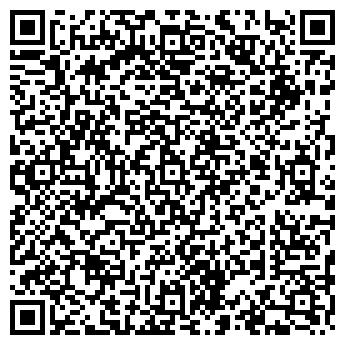 QR-код с контактной информацией организации КАРГОПОЛЬЕ ГАЗЕТА