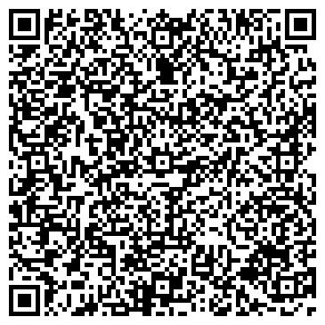 QR-код с контактной информацией организации КАРГОПОЛЬСКИЙ МОЛКОМБИНАТ